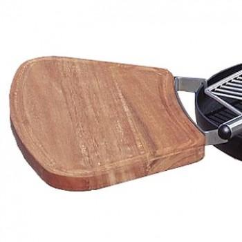 massives schneidbrett aus holz grill shop scheidegger. Black Bedroom Furniture Sets. Home Design Ideas