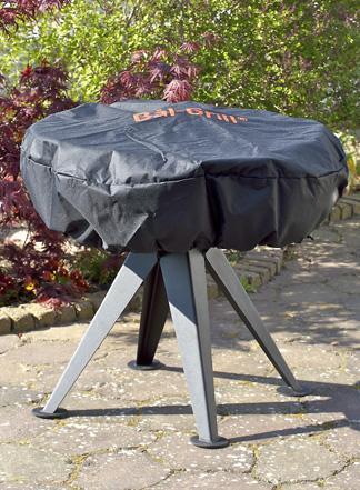 abdeckplane f r 80 grill shop scheidegger. Black Bedroom Furniture Sets. Home Design Ideas