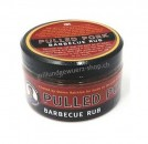 Barbecue Rub Pulled Pork 85g