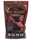 BBQ Delight R�ucher Pellets Pecannuss