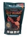 BBQ Delight R�ucher Pellets Sugar Maple
