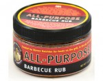 BBQ Rub All Purpose