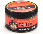Barbecue Rub Fajita 85g