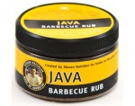 Barbecue Rub Java 85g